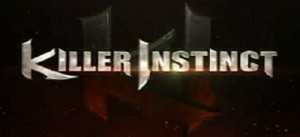 Killer_Instinct_Xbox_One_Logo_05