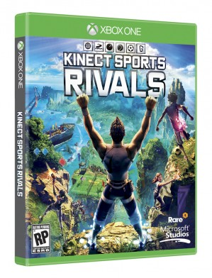Kinect_Sports_Rivals_Boxart