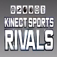 A Collection Of Kinect Sports Rivals Gameplay Videos