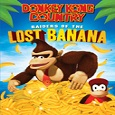 Donkey Kong Country: Raiders Of The Lost Banana DVD Releasing This Fall