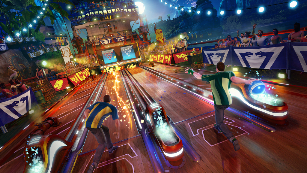 Kinect_Sports_Rivals_Bowling