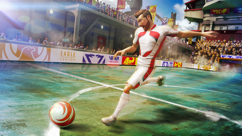 Kinect_Sports_Rivals_Soccer