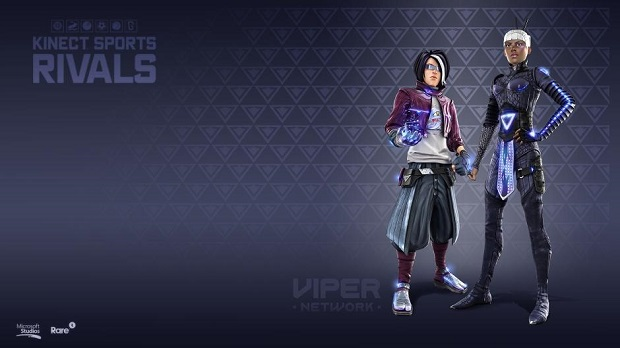 Kinect_Sports_Rivals_Viper_Network