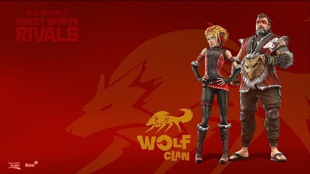 Kinect_Sports_Rivals_Wolf_Clan