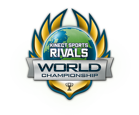 Kinect_Sports_Rivals_Championship
