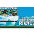 At San Diego Comic Con 2014–which began today–, Microsoft will be giving away limited edition Xbox One consoles to some very lucky individuals. One of them is Kinect Sports Rivals […]