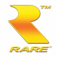 Rare's Old Logo Returns In Leaked E3 2015 Pins