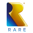 Watch The Epic Six Hour Rare 'Rare Replay' Stream Live