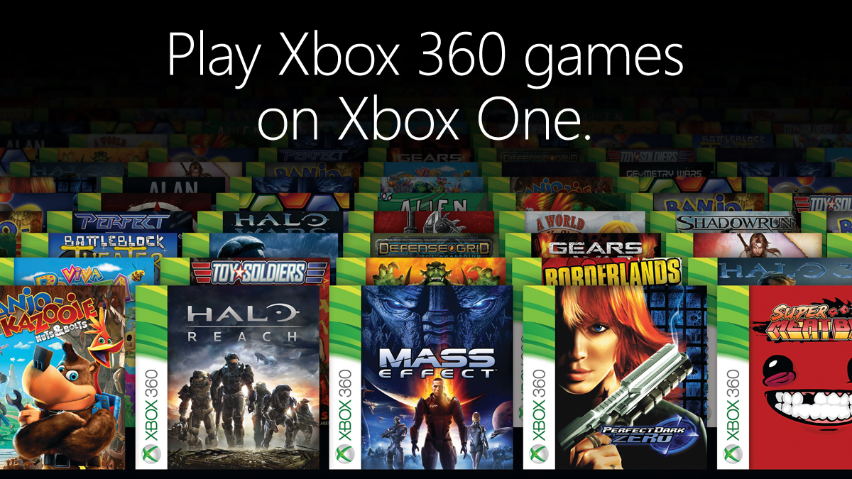 360backwardscompatible