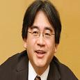 Rare Shares Tribute To The Late Satoru Iwata