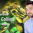 We here at RareFanDaBase were lucky enough to interview Paul Collins from Rare about Rare Replay. Paul first started at Rare in 2009 as a Game Designer for the Kinect […]