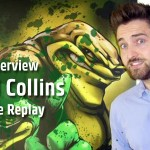 EXCLUSIVE: RFDB Interview With Rare Replay Lead Designer, Paul Collins