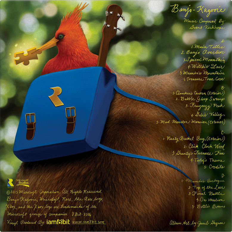 Store_Banjo_Back_Cover_1024x1024