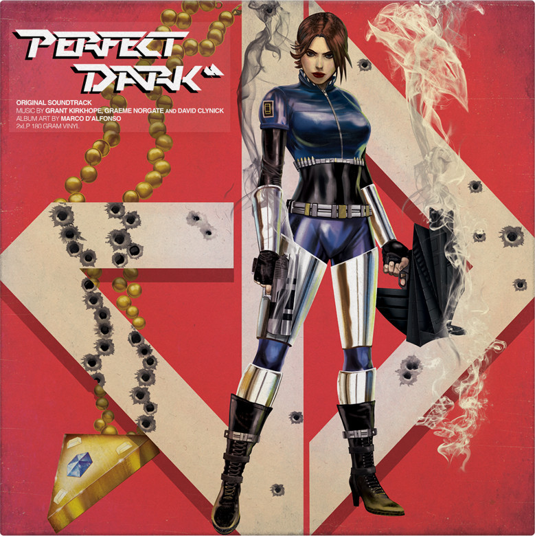 Store_Perfect_Dark_Cover_1024x1024