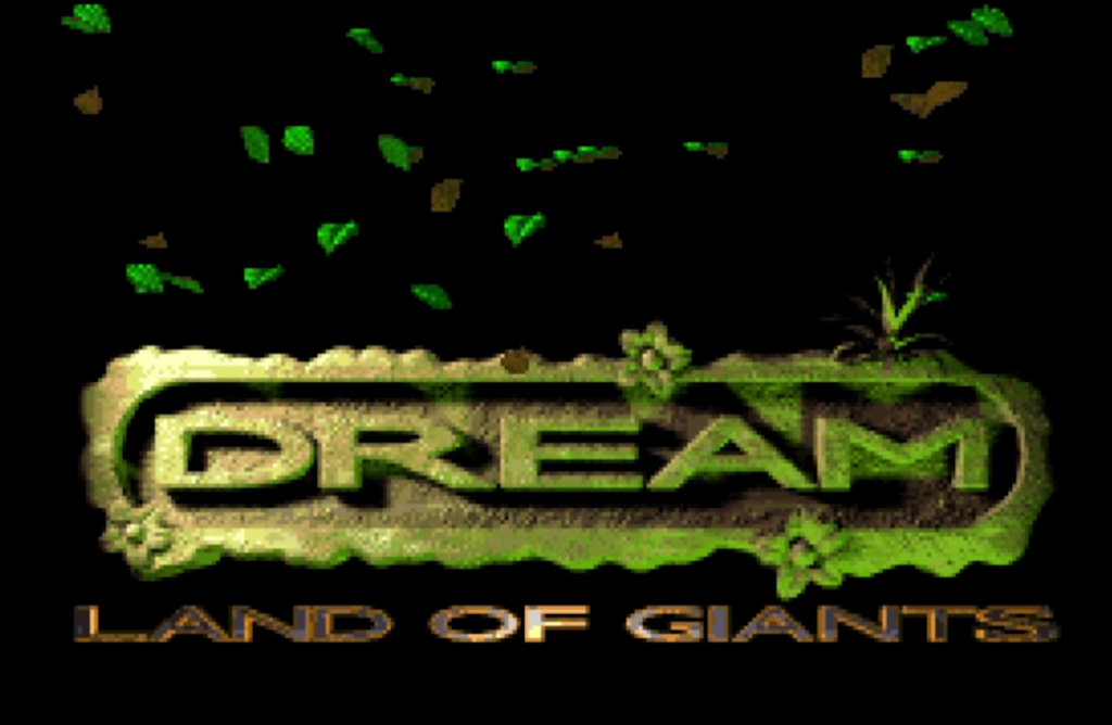 Rare Releases Project Dream Gameplay Footage