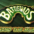 """It's Battletoads Theme Week at Rare this week and to celebrate Rare created this awesome """"Behind the Music"""" video! Get ready for David Wise to blow your mind with how […]"""