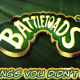 Did you think yesterday's Behind the Music was the only Battletoads video we would get this week? Well you thought wrong because Rare just released a Rare Revealed for Battletoads […]
