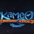 """Rare tops off Kameo Theme week with a big bang by releasing """"The Making of Kameo: Elements of Power"""" video. The video covers the development of Kameo start to finish […]"""