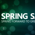 The Xbox Spring Sale has started and runs until March 28th! During the huge sale Rare Replay is 35% off with a Gold subscription and 25% without. Xbox Live Gold […]