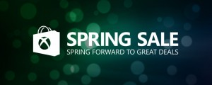 Xbox Spring Sale 2016 – Rare Replay
