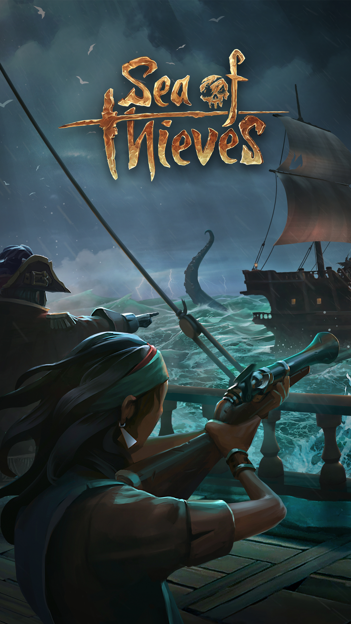 Sot E Mobile on Youtube Xbox Wallpapers