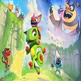 E3 2016: Yooka-Laylee Trailer; Delayed Until Q1 2017